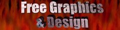 Graphic Brewer [ free graphics and design ]